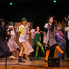 Shrek PVIS Feb16--22