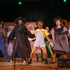 Shrek PVIS Feb16--23