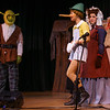 Shrek PVIS Feb16--29