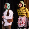 Shrek PVIS Feb16--12