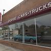 Palouse Car Dealership