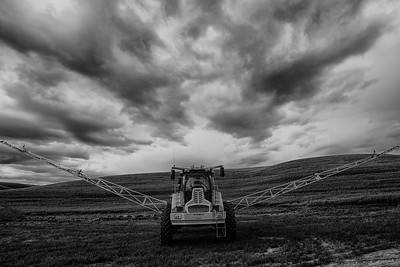 Palouse Farm Equipment