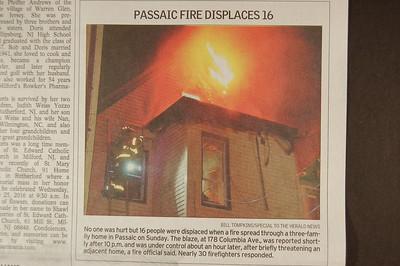 Herald News - 5-24-26