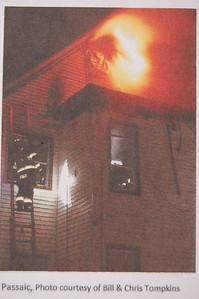 NJDFS - Fire in New Jersey 2016
