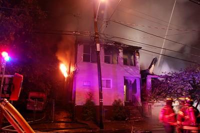 Paterson 9-7-16 CT  (9)