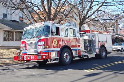 Paterson  028  2-14-16