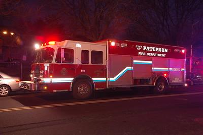 Paterson 027  2-20-16
