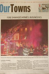 Herald News - 2-21-16