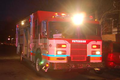 Paterson 037  2-20-16