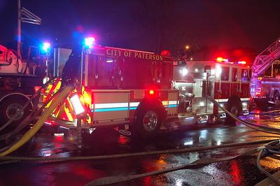 Paterson 024  2-20-16