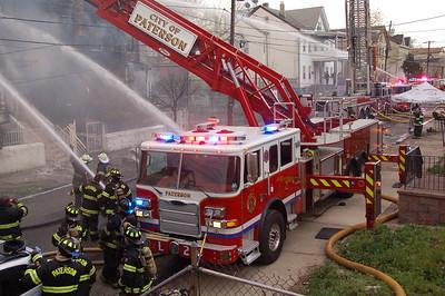Paterson 31  4-19-16