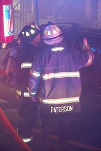 Paterson  020  5-11-16