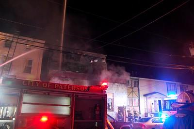 Paterson 5-11-16 CT  (8)