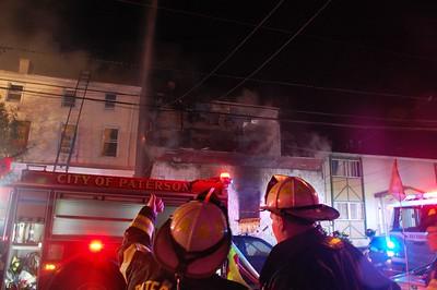 Paterson 5-11-16 CT  (9)