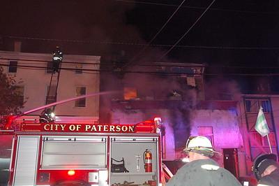 Paterson  013  5-11-16