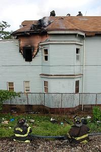 Paterson 8-31-16 CT  (11)