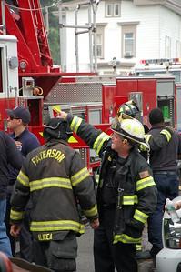Paterson 8-31-16 CT  (19)