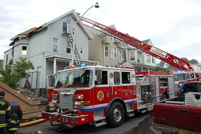Paterson 8-31-16 CT  (16)