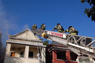 Patersont 028   9-25-16