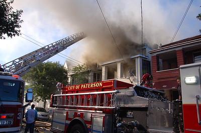 Patersont 001   9-25-16