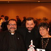 Greater Detroit Area Philoptochos Chapters Christmas Gathering Luncheon