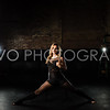 0242-Body Movin Dance