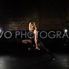 0309-Body Movin Dance