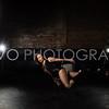 0478-Body Movin Dance