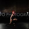 0347-Body Movin Dance