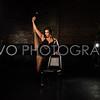 0391-Body Movin Dance