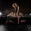 0522-Body Movin Dance