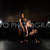 0123-Body Movin Dance