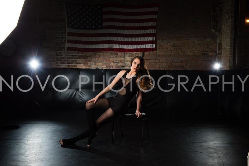 0665-Body Movin Dance