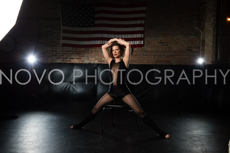 0707-Body Movin Dance