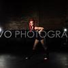 0350-Body Movin Dance