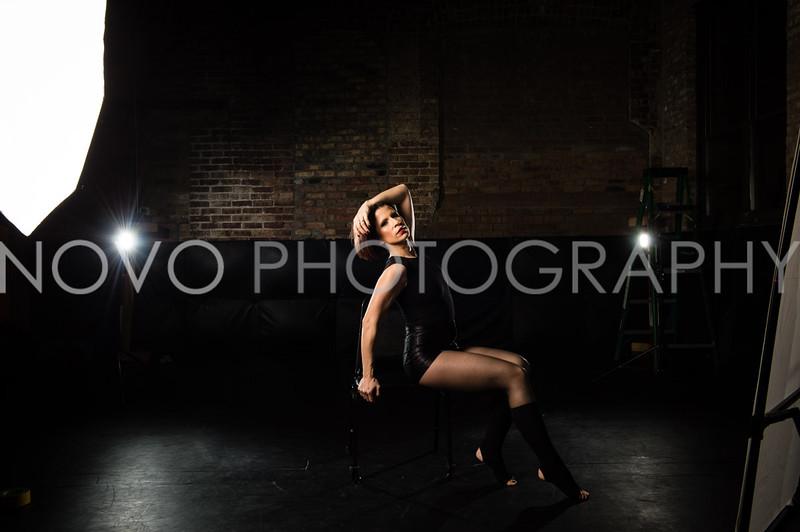 0277-Body Movin Dance