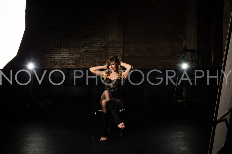 0056-Body Movin Dance