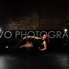 0339-Body Movin Dance