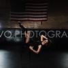 0679-Body Movin Dance