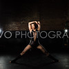0297-Body Movin Dance