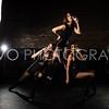 0511-Body Movin Dance