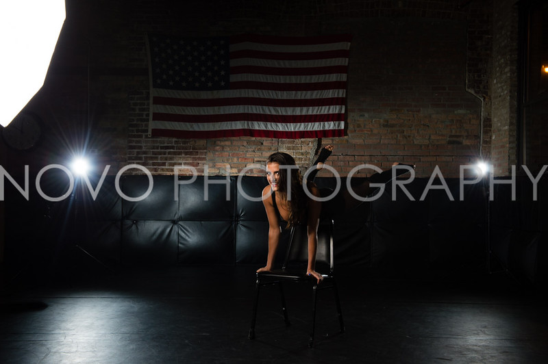 0643-Body Movin Dance