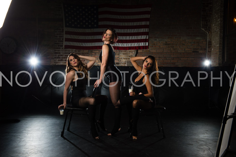 0798-Body Movin Dance