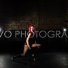 0345-Body Movin Dance