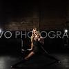 0248-Body Movin Dance