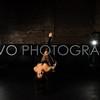 0040-Body Movin Dance
