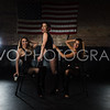 0794-Body Movin Dance