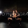 0441-Body Movin Dance