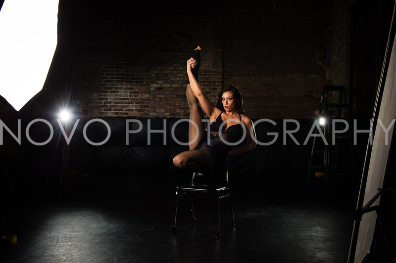 0394-Body Movin Dance