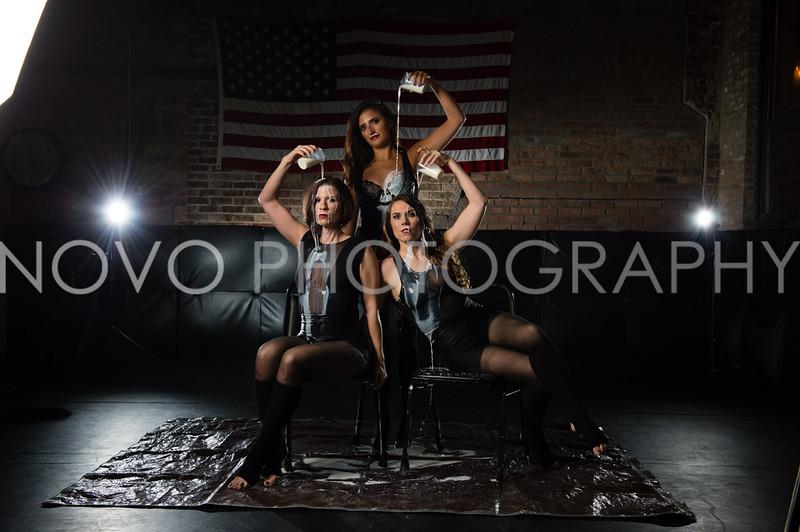 0836-Body Movin Dance